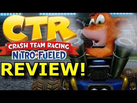 was-i-wrong-about-crash-team-racing-nitro-fueled?---review