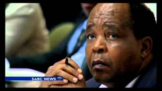 A Maritime Summit is underway in Port Elizabeth