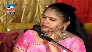 Qawalli Cha Jungi Samna..(Mumbai Chya Pavhanila Malya na Patvila) Part 1