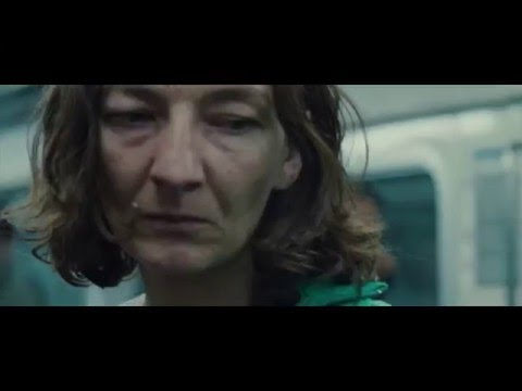 Intro - Persécution (Patrice Chéreau) 2009
