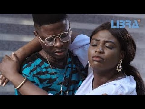 Download ABAADI 2 Latest Yoruba Movie 2020 Bukunmi Oluwasina| Rotimi Salami Yetunde Alabi| Damilola Oni
