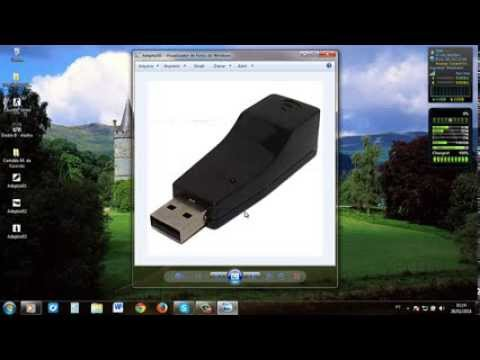 USB LAN JP1082 DRIVERS FOR WINDOWS VISTA