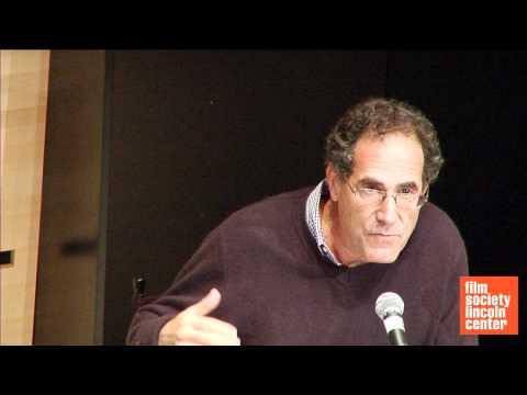 NYFF Forum: Avant