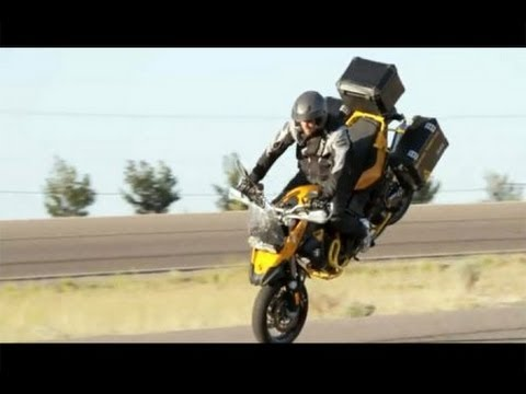 bmw g 650 gs acceleration and top speed onboard youtube. Black Bedroom Furniture Sets. Home Design Ideas