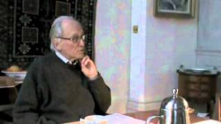 Lord Bingham - Should the House of Lords be elected or appointed?
