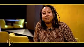 Valérie Elana - Sophrologue - La Voix de Bordeaux
