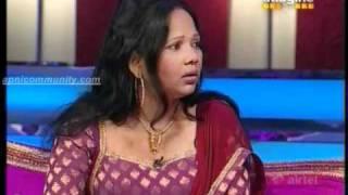 ghazab desh ki ajab kahaniya-13th August 2011 Pt2 DVD