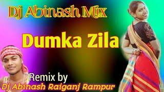 Dumka Zila Santali Romantic HD Dj Song//Abinash Mardi)//Santali Romantic Dj Abinash Raiganj Rampur