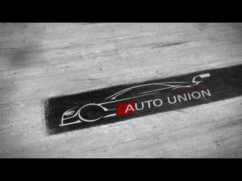 Автосервис Auto Union Люберцы