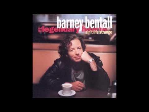 Barney Bental -  Living in The 90s