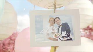 видеооператор, фотограф на свадьбу Королев Мытищи Пушкино Ивантеевка Сергиев Посад Дмитров