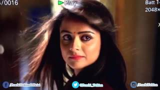 Prachi Tehlan as Arzoo in Diya Aur Baati Hum
