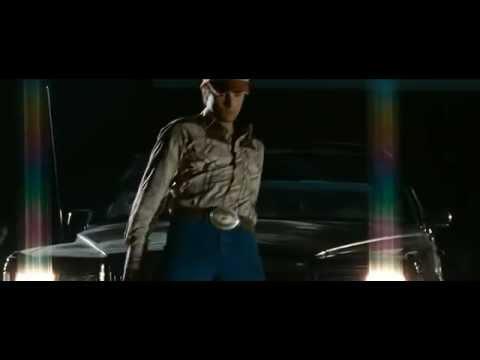 Nicholas D'Agosto in sexy   Dirty Girl Movie