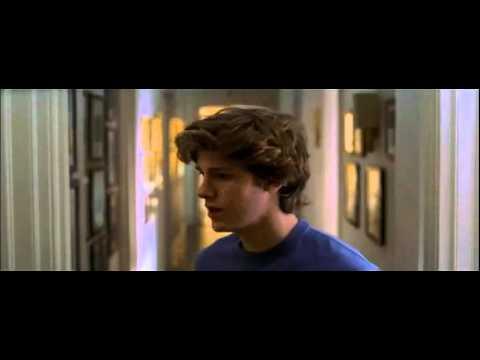 The Door In The Floor Official Trailer #1   Jeff Bridges Movie (2004)