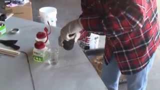 Earthworks Soil Remediation Techniques