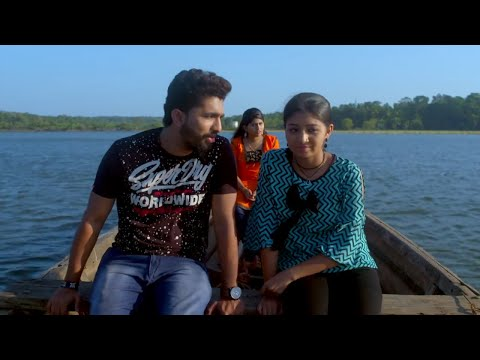 Mazhavil Manorama Bhramanam Episode 151