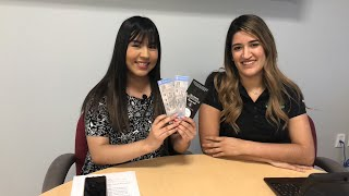Car Accident Lawyer Dallas: Shakira Tickets Giveaway