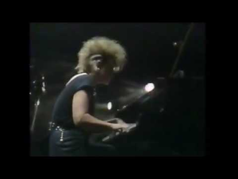 "Anne Dudley ""Moments In Love"" (Art Of Noise live)"