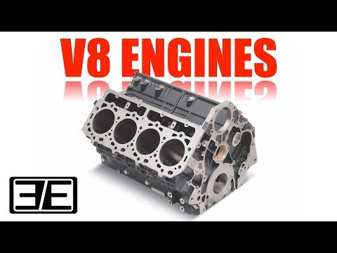 how-v8-engines-work---a-simple-explanation