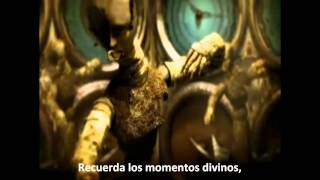 Placebo - Protege Moi  (Subtitulada)