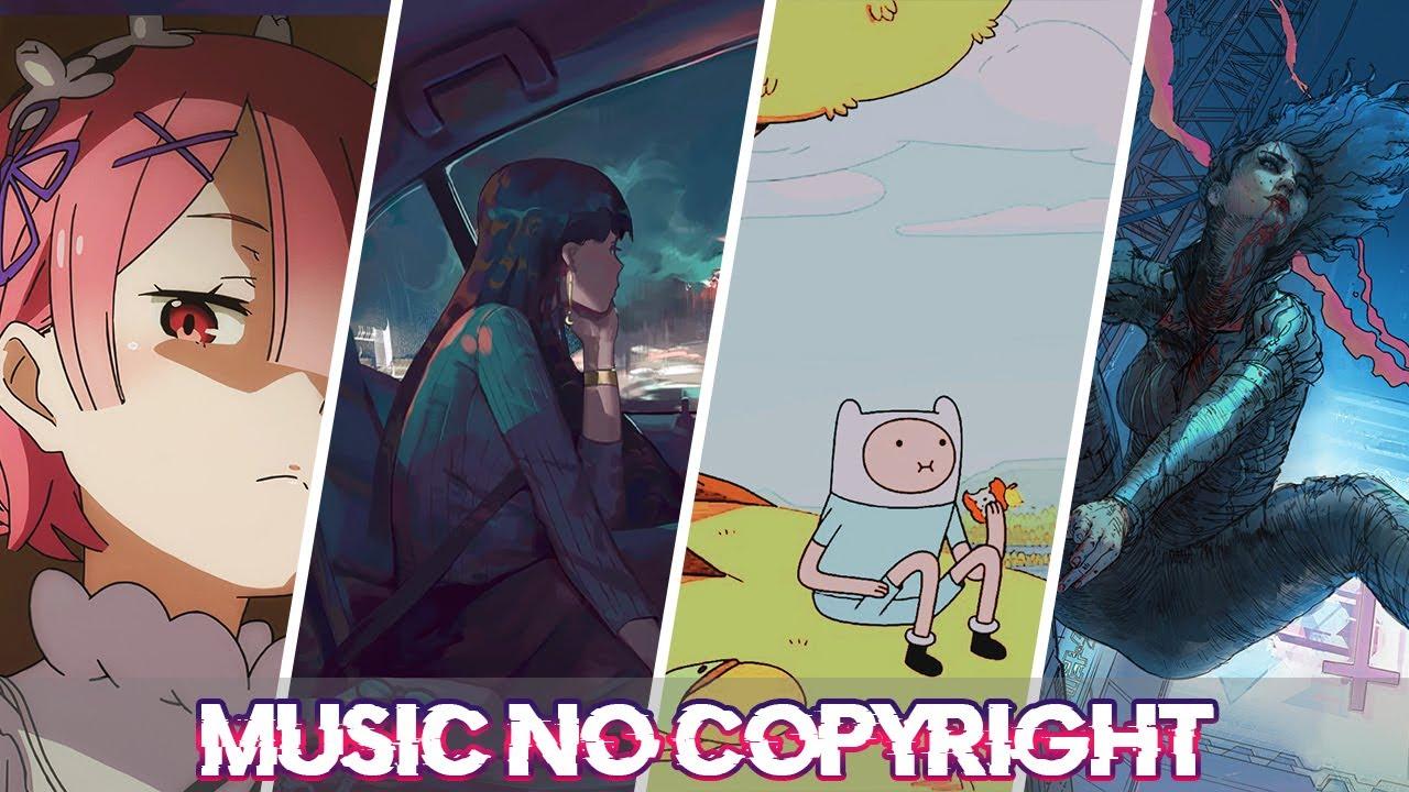Música De Para Videos De Youtube Música Sin Copyright Para Intro Outro Fondo Lofi Aesthetic Youtube