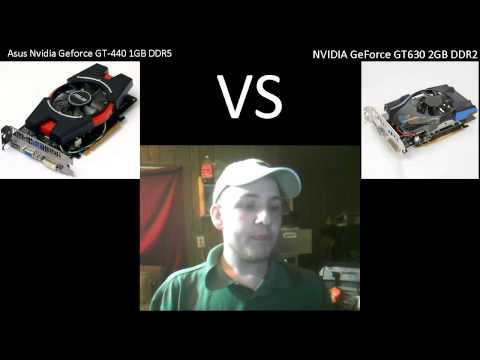 How to use TBS6209 Octa Tuner PCIe card under Linux environment? from YouTube · High Definition · Duration:  5 minutes 24 seconds  · 564 views · uploaded on 03/08/2017 · uploaded by TBS Technology