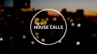 Robyn - Missing U (Weiss Remix) Mp3