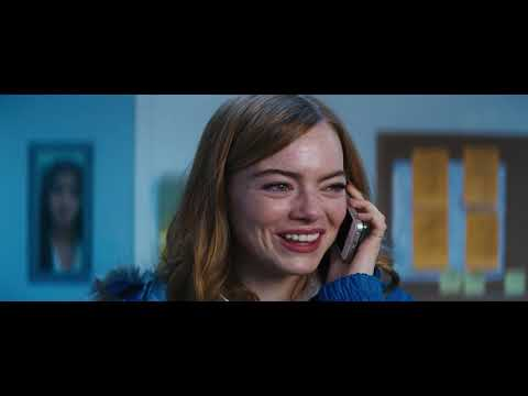 La La Land 2016 Full Movie