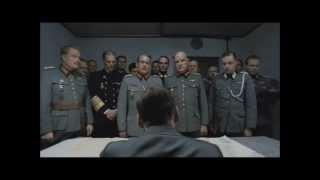 Der Fuehrer's Face (official video)