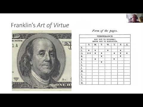 Download Virtual Talk – True Grid: François-Marc-Louis Naville and his moral tables [CC]