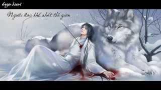 [Pinyin + Vietsub] 10 Ca Khúc Nhạc Hoa Bất Hủ (Phần 1)