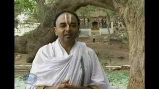 108 Divya Desam Velukkudi Sri U Ve Krishnan Swami hrd 01