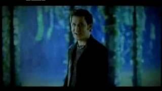 Rahim shah ,Pak afghan New song rahim shah, Pakistani singer rahim shah,