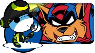 SWAT KATS Revival Interview With Christian Tremblay