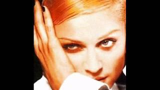 Madonna Erotica (Stevie B Alternate Single Edit)