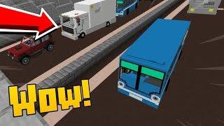 NOVO PACK ADDON DE CARROS PARA CIDADE NO MINECRAFT PE ! (Minecraft Pocket Edition)