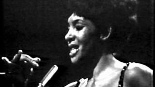 Shirley Bassey - With These Hands / A Lot Of Living To Do (1966 TV Special)