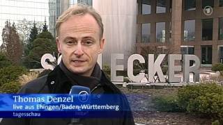 SIPRI Experte Hugh Griffiths über Waffen und Drogenhandel Tagesschau 30 Januar 2012