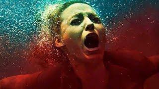 THE SHALLOWS - GEFAHR AUS DER TIEFE (Blake Lively) | Trailer & Filmclips [HD]