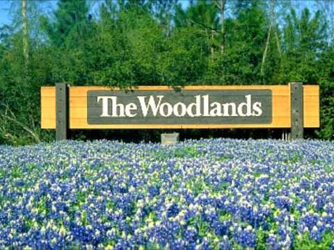 The Woodlands vs. Sugarland