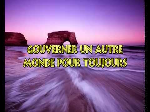 Make Believe || Traduction française paroles - Backstreet Boys