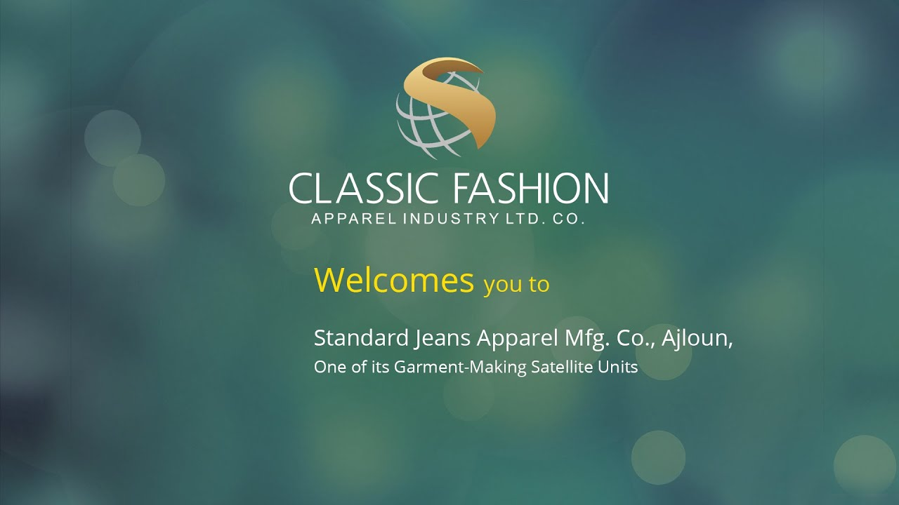 classic jordan company