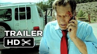 Right Wing Movie Trailer Is Priceless