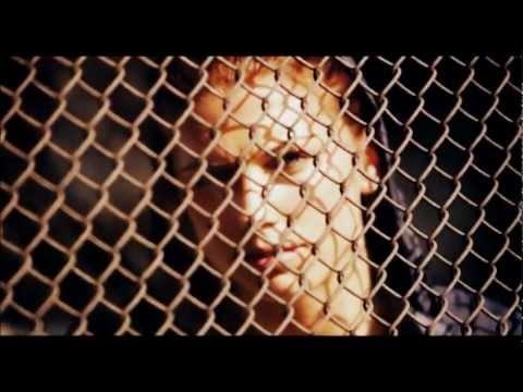 Alex Morgan - Turn Up The Music HD