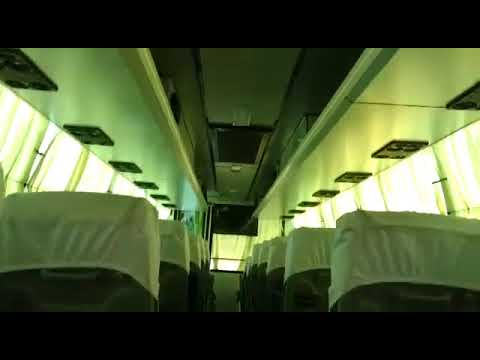 Luxury 27 seater bus on rent delhi, Luxury 27 seater bus hire in delhi   Tempo Travellers