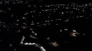 My Droning Adventures: Neighborhood standoff situation 3