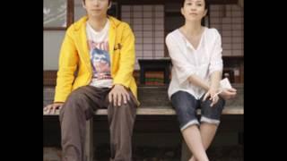 星野源ラジオトークまとめです。 源くん、坂井真紀とのラブシーンで・・...