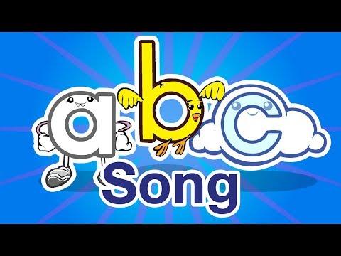 ABC Sg  Preschool Prep Company