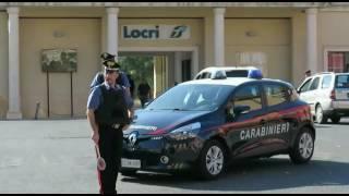 Sfruttamento della prositutuzione: due arrestati di Siderno