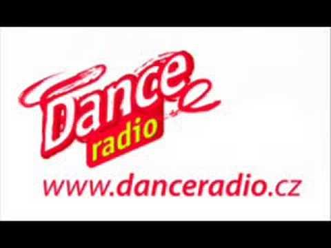 Dance Radio - Anthem (Tancuj s nama)